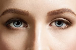 Eye surgery in Chicago